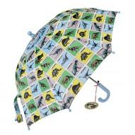 Prehistoric Land детский зонт