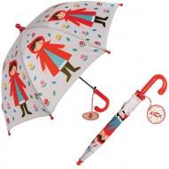 Red Riding Hood детский зонт