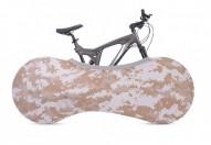 Вело носок Desert