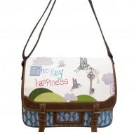 Wagtail сумка