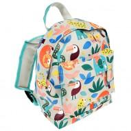 Wild Wonders детский рюкзачок