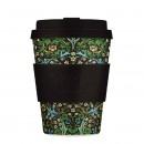 Blackthorn Ecoffee Cup многоразовая кружка (340 мл)