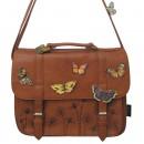 Bohemia сумка