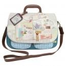 Bon Voyage сумка