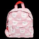 Cookie the Cat детский рюкзачок