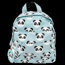 Miko the Panda детский рюкзачок