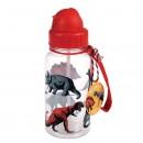 Prehistoric Land бутылочка для воды