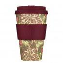 Seaweed Ecoffee Cup многоразовая кружка (400 мл)
