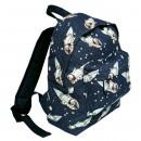 Spaceboy детский рюкзачок