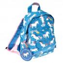 Magical Unicorn детский рюкзачок