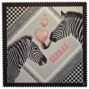Zebres платочек для чистки